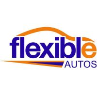 Rephouse Flexible Logo
