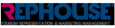 Rephouse Logo